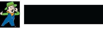Monsieur Debeaunavet Logo